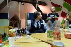 Animexx Treffen Trier Februar (40)