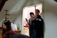 Animexx Treffen Trier Februar (47)