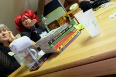 Animexx Treffen Trier Februar (10)