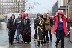 Animexx Treffen Trier Februar (12)