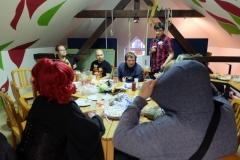 Animexx Treffen Trier Februar (13)