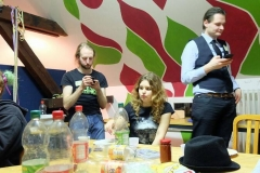 Animexx Treffen Trier Februar (21)