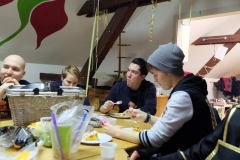 Animexx Treffen Trier Februar (25)