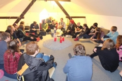 Animexx Treffen Trier Februar (6)