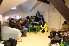 Animexx Treffen Trier M+ñrz 2017 (18)